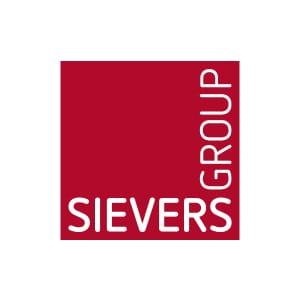 SIEVERS-GROUP