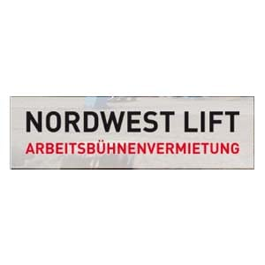 NORDWEST LIFT