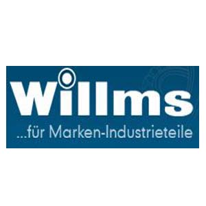 Paul Willms Industriegroßhandel GmbH